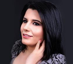 Valeria Cocosila