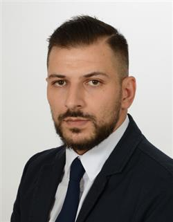 Nicolae Musca