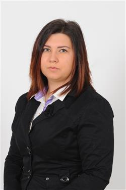 Andreea Maxim
