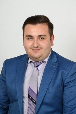Iulian Ciontea