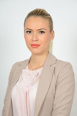 Larisa Natanail