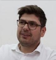 Lucian Manzarescu