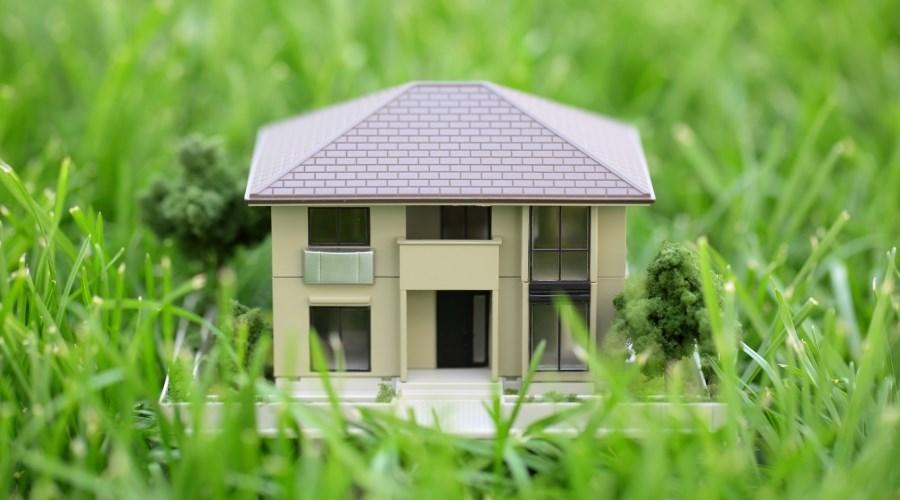 Impozitul pe terenul de sub locuință - un abuz permis de lege