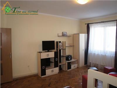Apartament 2 camere in Sibiu zona Centrala