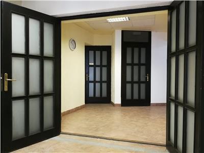 Spatiu birouri de inchiriat in Sibiu zona Turnisor