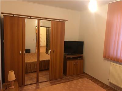 Casa de vanzare in Sibiu zona Trei Stejari