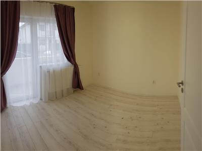 Apartement 2 camere de vanzare in Sibiu zona Hipodrom IV
