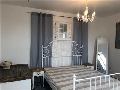 Apartament 3 camere de inchiriat in Sibiu zona Mihai Viteazu