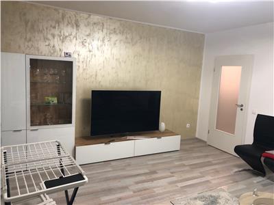 Apartament 2 camere de vanzare in Sibiu zona Avantgarden