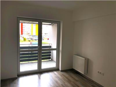 Apartament 3 camere de vanzare in Sibiu zona Avantgarden