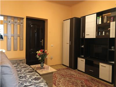 Apartament 2 camere de vazare in Talmaciu
