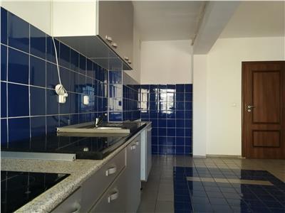 Apartament 5 camere de vanzare Sibiu zona Strand 2
