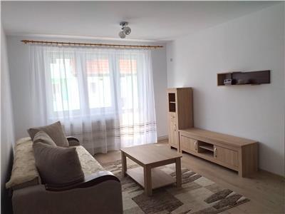 Apartament 2 camere de inchiriat in Sibiu zona Ciresica