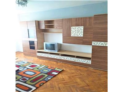 Cazare Muncitori Apartament 4 camere Sibiu