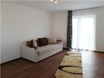 Apartament de inchiriat la casa in Sibiu zona Strand