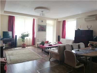 Apartament 3 camere de inchiriat in Sibiu zona Milea