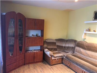 Apartament 3 camere de vanzare in Cisnadie zona Profi
