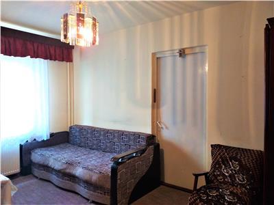 Apartament 2 camere de vanzare in Sibiu zona Vasile Aaron