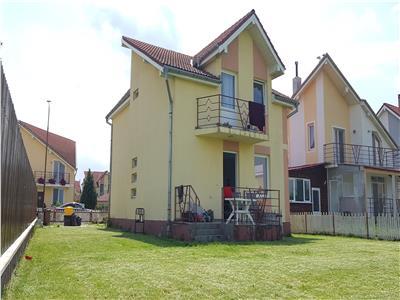 Casa de vanzare in Sura Mica