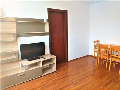 Apartament 2 camere de vanzare in Sibiu zona Hipodrom III