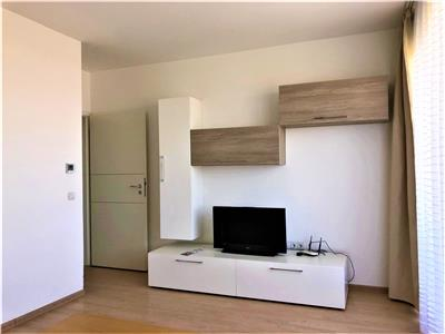 Apartament 3 camere de inchiriat in Sibiu zona Avangarden 3