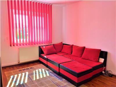 Apartament 2 camere de vanzare in Sibiu zona Hipodrom 3