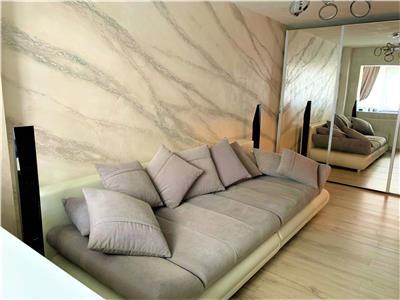 Apartament 2 camere de inchiriat in Sibiu zona Hipodrom IV