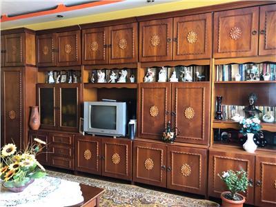 Apartament 2 camere Sibiu de vanzare  Calea Dumbravii