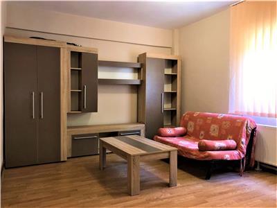 Apartament 2 camere de vanzare in Sibiu zona Viile Sibiului