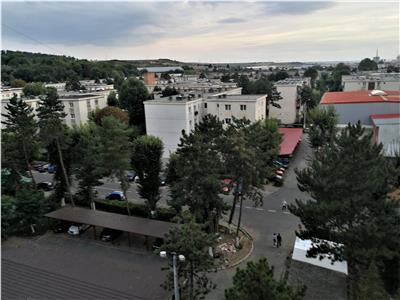 Apartament  2 camere de vanzare Targu  Mures