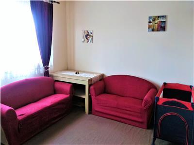 Aparteament 3 camere de vanzare in Sibiu