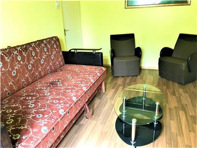 Aparteament 2 camere de vanzare Sibiu zona Tiglari
