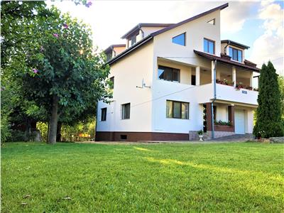 Casa de vanzare Arad zona Ghioroc  Cuvin
