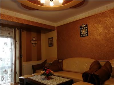Apartament 2 camere de vanzare Sibiu