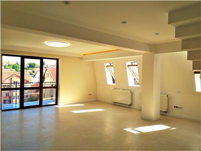 Apartament Lux de vanzare in Sibiu