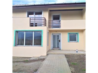 Duplex de vanzare in Sibiu
