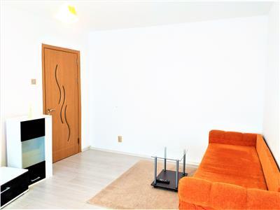 Apartament 2 camere de inchiriat Sibiu