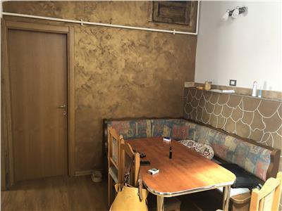Apartament 2 camere de vanzare Sibiu zona Piata Cibin