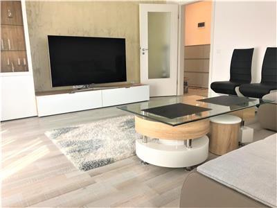 Apartament 2 camere de inchiriat in Sibiu zona Avangarden