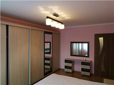 Apartament 2 camere de inchiriat Sibiu - Dioda