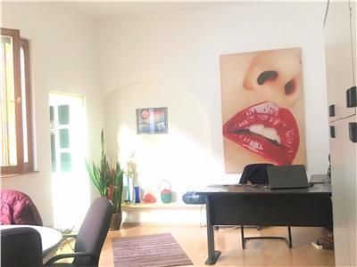 Spatiu birou de inchiriat in Sibiu zona Ultracentrala