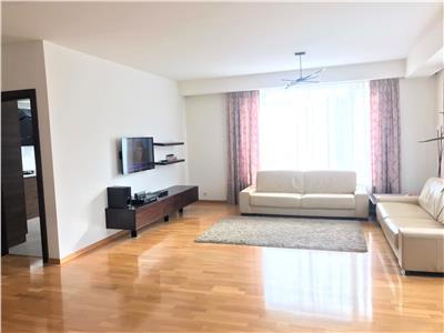 Apartament 3 camere de inchiriat in Sibiu zona Centrala