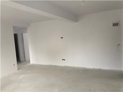 Apartament 6 camere de vanzare in Sibiu zona Calea Cisnadiei