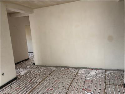 Apartament 3 camere Sibiu zona Calea Cisnadiei