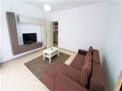 Apartament 2 camere de inchiriat Sibiu zona Avantgarden 3