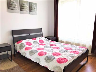 Apartament de inchiriat Sibiu 3 camere zona Avantgarden 3