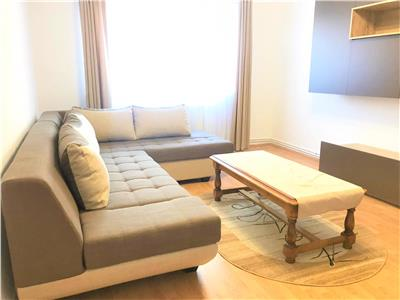Apartament de inchiriat Sibiu 2 camere zona Vasile Aaron