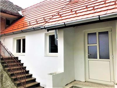 Apartament 2 camere la casa de vanzare in Sibiu