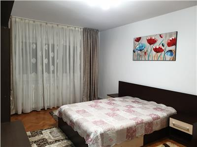 Apartament 2 camere de inchiriat  Sibiu zona Dioda