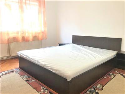 Apartament 2 camere de inchiriat Sibiu zona Centrala